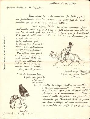1917 03 01 1