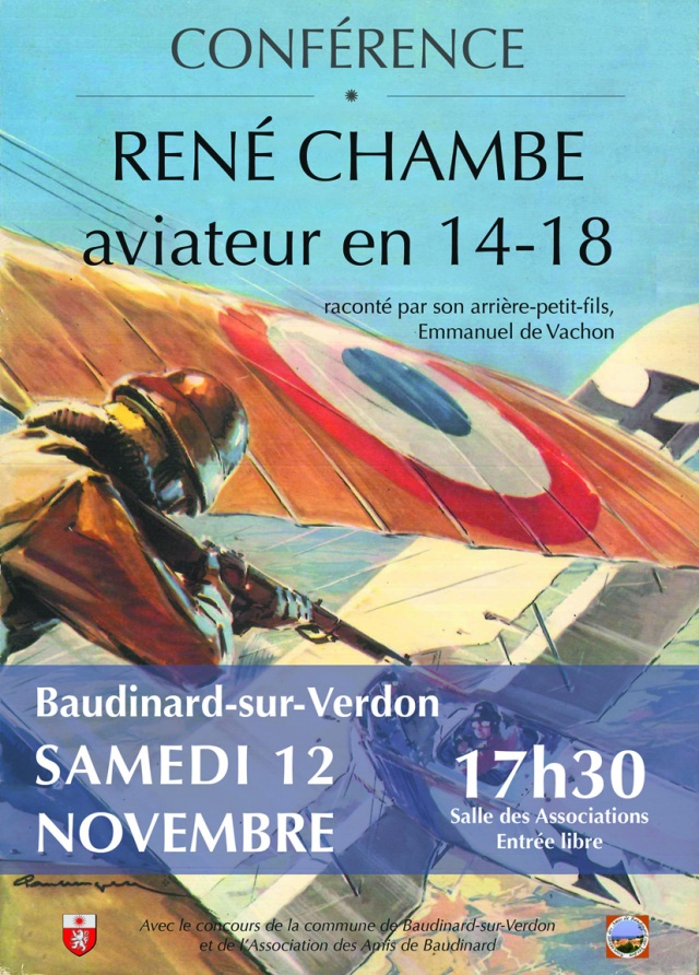 baudinard-2016_mail