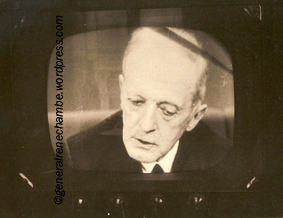 René Chambe - Lecture pour tous