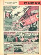René Chambe - Journal Spirou n°1410-1965_2