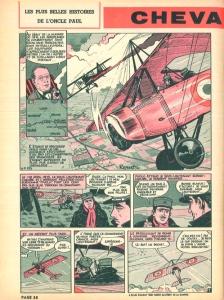 Journal Spirou n°1410-1965_2