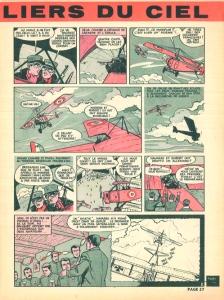 Journal Spirou n°1410-1965_3
