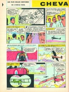 Journal Spirou n°1410-1965_4