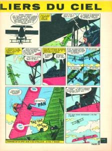 Journal Spirou n°1410-1965_5