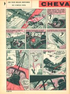 Journal Spirou n°1410-1965_6