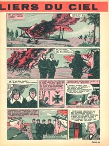 Journal Spirou n°1410-1965_7