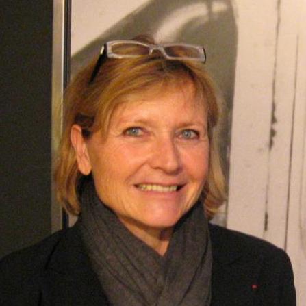 René Chambe - Brigitte Revellin-Falcoz 2