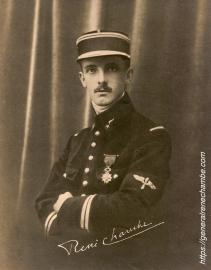 René Chambe - lieutenant MS 12 1915 B03i_05