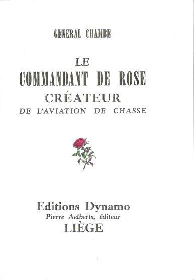 Rose 5 BD.jpg